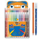 Kids Coloring kit 2 - 30 osia