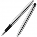 Bullet Stylus Chrome